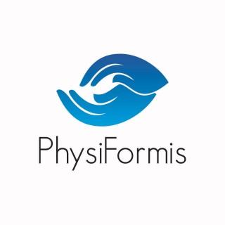Parceria cmcs-physiformis