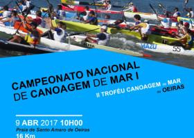 cartaz conoagem_2017-01 FINAL