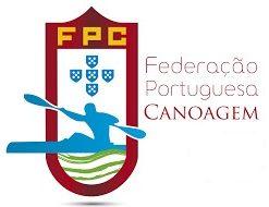 3 FPC