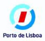 portal.galeria_pkg-01